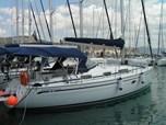 Sailing BoatBavaria 34