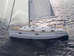 Sailing Boat Bavaria 36 Cruiser *