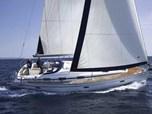 Sailing boatBavaria 39 for sale!