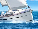 Sailing Boat Bavaria 56 Cruiser