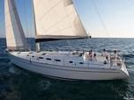 Sailing BoatBeneteau Cyclades 50.5