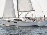 Sailing BoatBeneteau Oceanis 35.1
