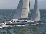 Mega Yachts Bloemsma & VanBremen 134
