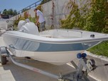 Inflatable boatBoston Whaler 150 Super Sport for sale