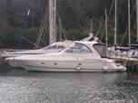 Motor YachtCruiser Yacht 440 Express for sale!