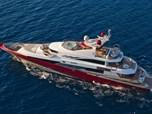 Mega Yachts Custom 50 M