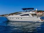 Motor YachtDalla Pieta 59 Fly