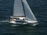 Sailing BoatDelphia 31
