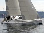 Sailing BoatElan 410