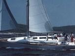 Sailing BoatElan 431
