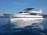Mega Yachts Elegance 76
