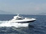 Motor YachtFairline Targa 47 for sale!