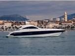 Motor YachtFairline Targa 62