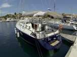 Sailing boat Grand Soleil 40 for sale!