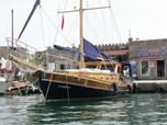 Cruising VesselGulet Larus
