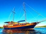 Cruising VesselGulet Patronice