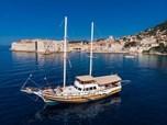 Cruising VesselGulet Sirena