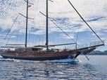 Cruising VesselGulet Stella Maris