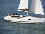 Sailing BoatJeanneau 53 (6 cab.)