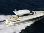Motor YachtJeanneau Prestige 50 S for sale!