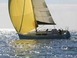Sailing BoatJeanneau Sun Odyssey 30i