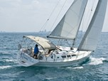 Sailing boat Jeanneau Sun Odyssey 40.3 for sale!