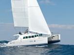 CatamaranLagoon 440