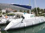 CatamaranLagoon 440 (owners version)
