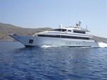 Mega Yachts Marinteknik Verkstads 138