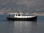 Motor YachtMenorquin 160 for sale!