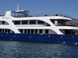 Mini CruiserMini cruiser Royal Eleganza for sale