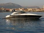 Motor YachtMondial 54