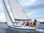 Sailing BoatMore 55