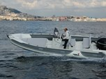 Inflatable boatMV 700 for sale