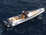 Inflatable boatMV Mito 31C for sale