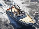 Inflatable boatMV Vesevus 35 EFB for sale