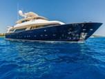 Mega Yachts Navetta 30