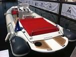 Inflatable boatPirelli Pzero 880 Sport NEW for sale