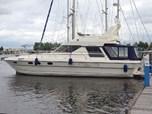 Motor YachtPrincess 45 for sale!