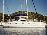 CatamaranPrivilege 435