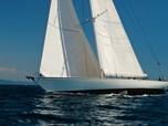 Sailing BoatRenaissance Yachts Whitefin
