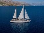 Sailing BoatS/Y Aiaxaia