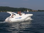 Inflatable boatScanner One for sale