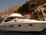 Motor Yacht Sealine F42 for sale!