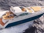 Motor YachtSessa C46 for sale!
