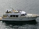 Motor YachtSkagen 50