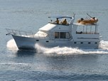 Motor YachtStar Yacht 1670