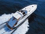 Motor YachtSunseeker Portofino 53