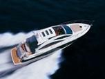 Motor YachtSunseeker Predator 52