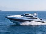Motor YachtSunseeker Predator 62